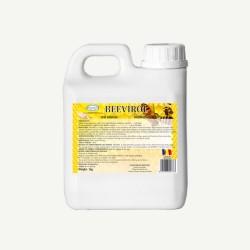 Beevirol 1kg