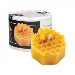 Forma na sviečky Včela na...