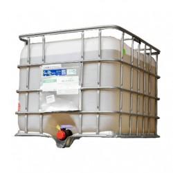 INVERTBEE IBC kontajner 1000kg