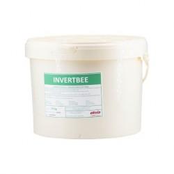 INVERTBEE vedro 14kg + veko...