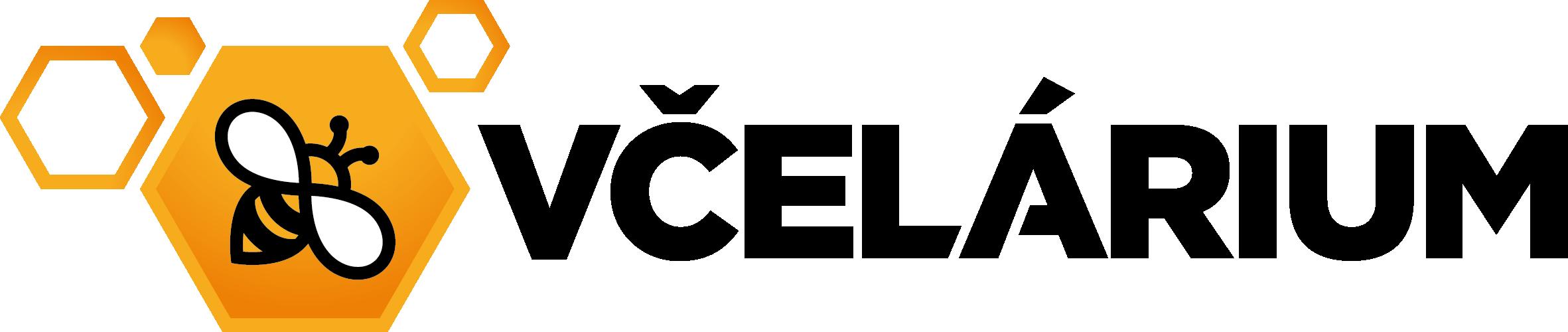 Včelárium